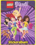 lego_friends_blueocean