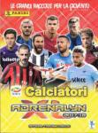Calciatori Adrenalyn XL 2017-18