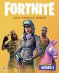 Fortnite™ Trading Card Collection series 1