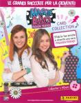 Maggie & Bianca Fashion Friends Card Collection