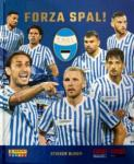FORZA SPAL!
