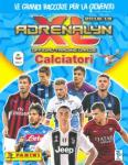 Calciatori - Adrenalyn XL 2018-19