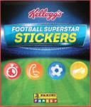 Kellogg's Football Superstar
