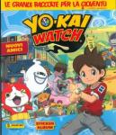 YO-KAY WATCH Nuovi Amici